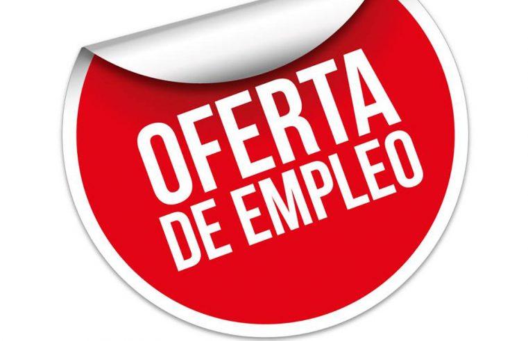 Veterinaria seleccionará Profesionales Matriculados en Mendoza