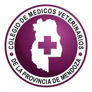 Entrevista radial al presidente del Colegio Víctor García