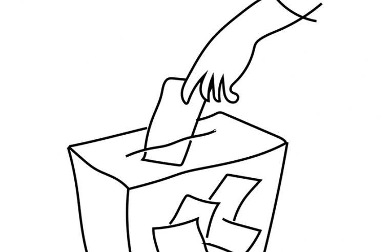 Elecciones de Graduados en la Universidad de Río Cuarto